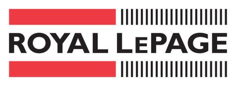 royal lepage logo large